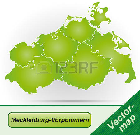 138 Mecklenburg Western Pomerania Stock Illustrations, Cliparts.