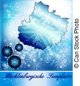 New mecklenburg Stock Illustration Images. 5 New mecklenburg.