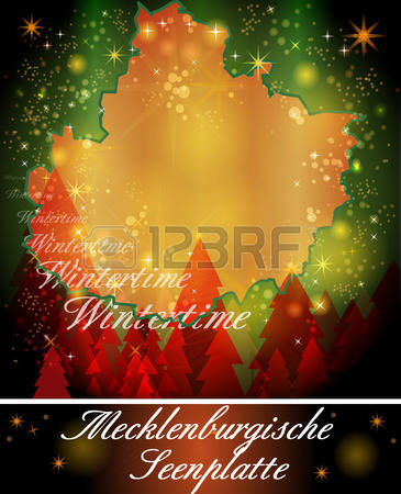 73 Neubrandenburg Stock Vector Illustration And Royalty Free.