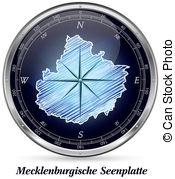 Mecklenburgische seenplatte Illustrations and Clip Art. 7.