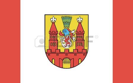 226 Mecklenburg Stock Vector Illustration And Royalty Free.