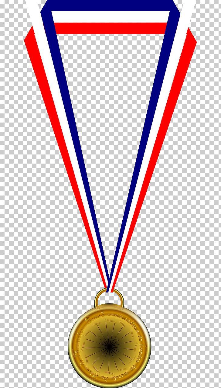 Gold Medal Silver Medal PNG, Clipart, Art Medals, Award.