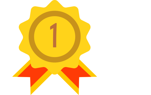 Gold Medal, Medal, Star Medal Icon PNG and Vector for Free.