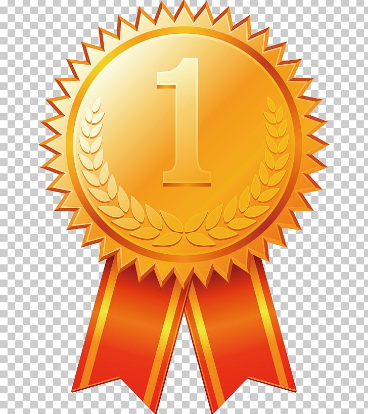 Gold Medal Trophy Icon PNG, Clipart, Award, Awards, Bronze.