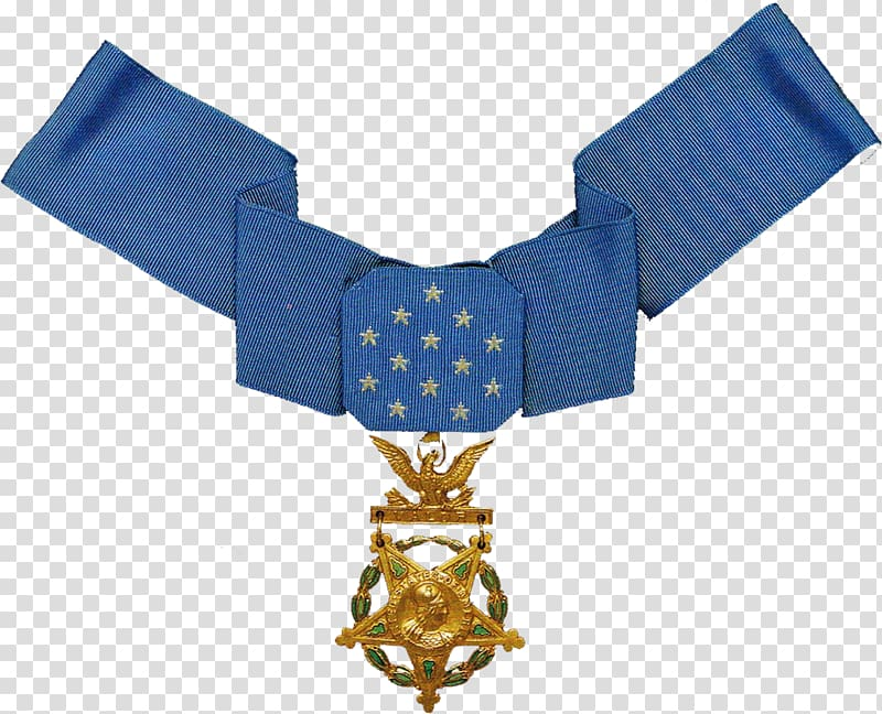 United States Army Medal of Honor Congressional Gold Medal.