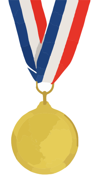 Medal of honor hd clipart.