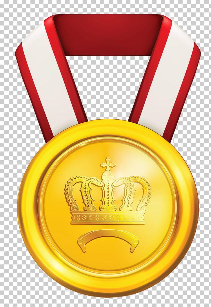 Medal Of Honor Gold Medal PNG, Clipart, Award, Clip Art.