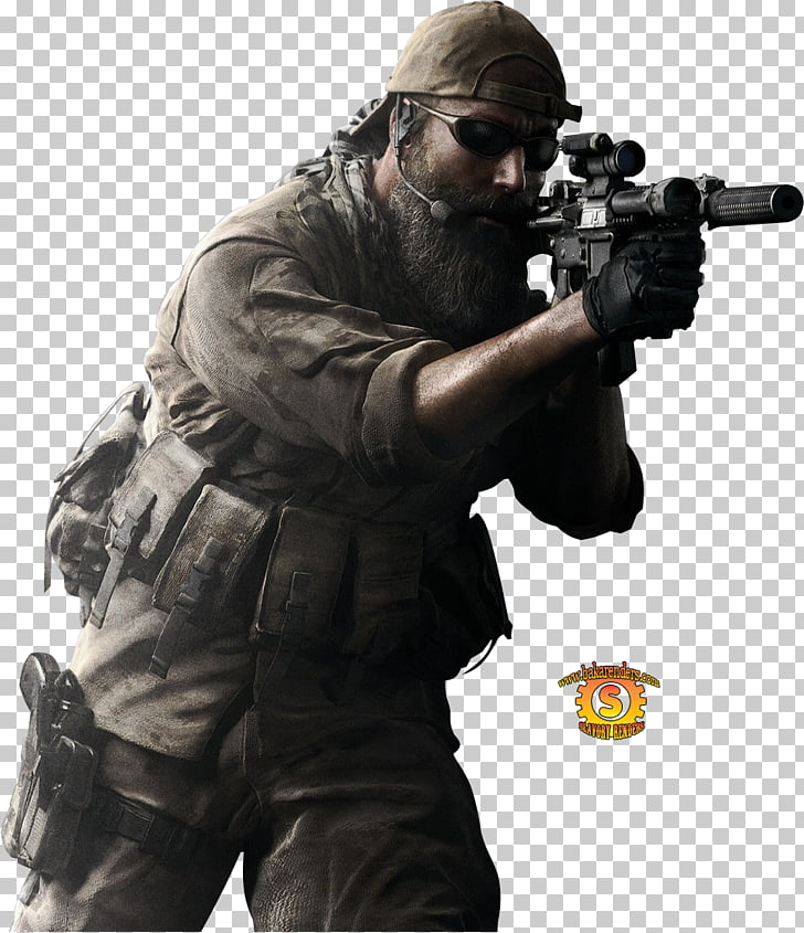 Medal of Honor: Airborne Medal of Honor: Warfighter Medal of.