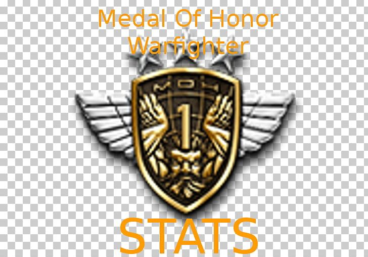Medal Of Honor: Warfighter Emblem Logo Brand PNG, Clipart.