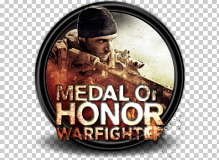 Medal Of Honor: Warfighter Computer Icons Portable Network.