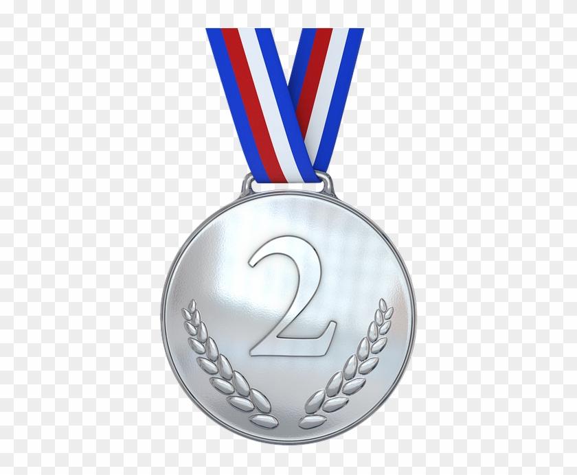 Gold Medal Silver Medal Olympic Medal Bronze Medal.