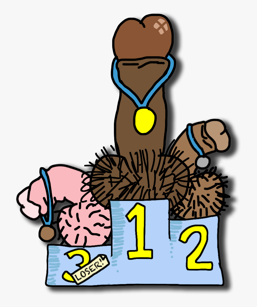 Podium Clipart Medal Stand , Free Transparent Clipart.