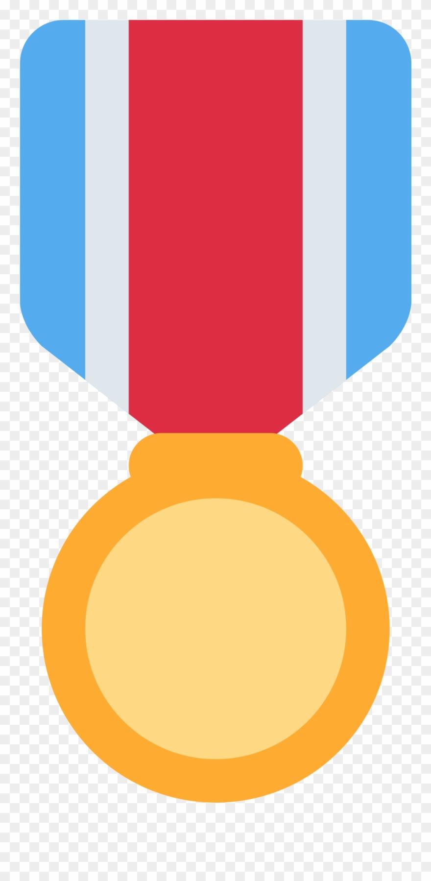 Military Medal.