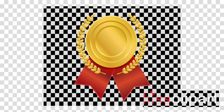 Download medalha png clipart Medal Clip art.