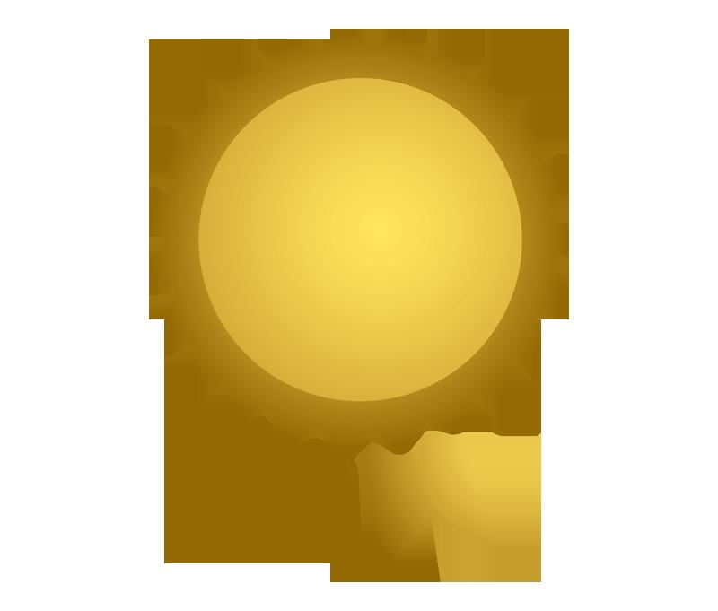 Medalha png » PNG Image.