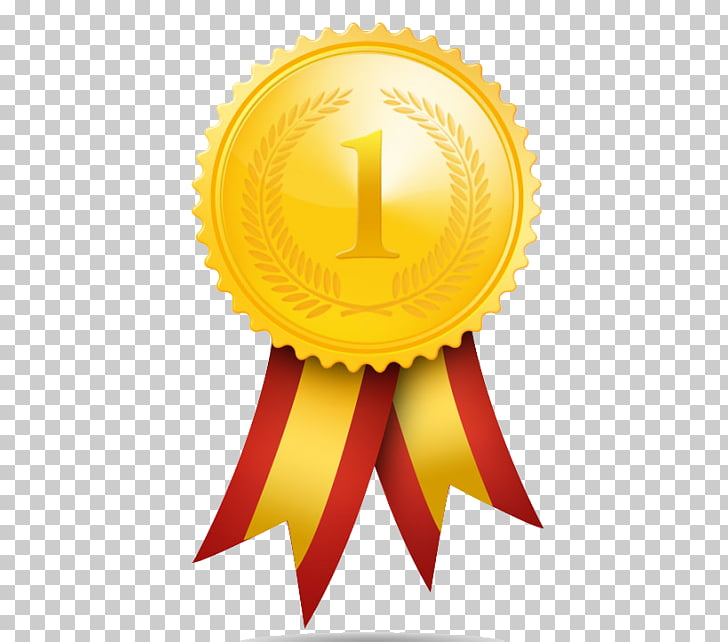 Medalla de oro clipart clipart images gallery for free.