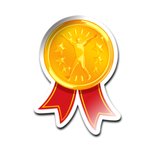 Medalla png » PNG Image.