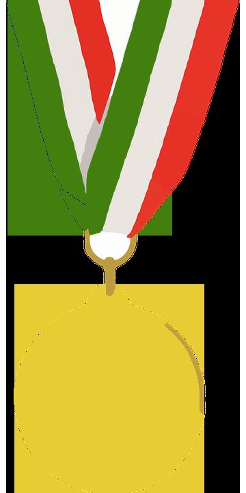 File:Medalla cumbre mex.png.