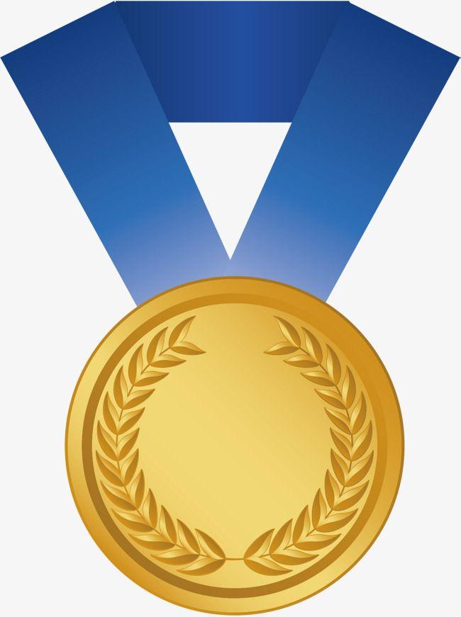 Medalla Caricatura, Medallas, Cartoon, Honor PNG y Vector.