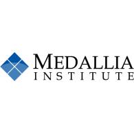 Medallia Institute Logo Vector (.AI) Free Download.