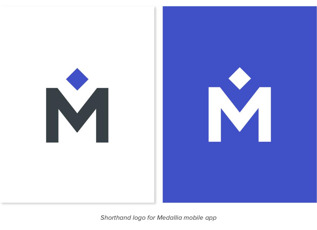 Meet our new logo.