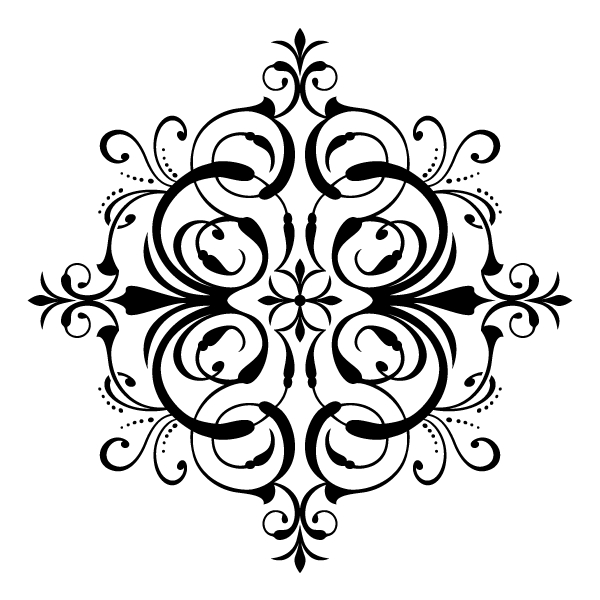 Free Medallion Cliparts, Download Free Clip Art, Free Clip.