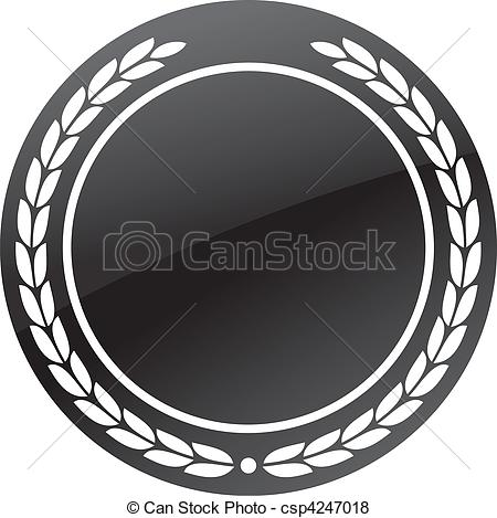 Medallion Vector Clipart EPS Images. 17,828 Medallion clip art.