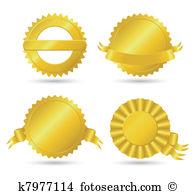 Medallion Clip Art Royalty Free. 16,009 medallion clipart vector.