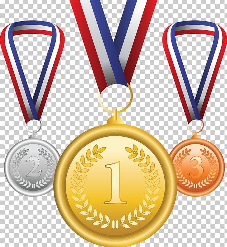 Gold Medal Olympic Medal Bronze Medal PNG, Clipart, Art.