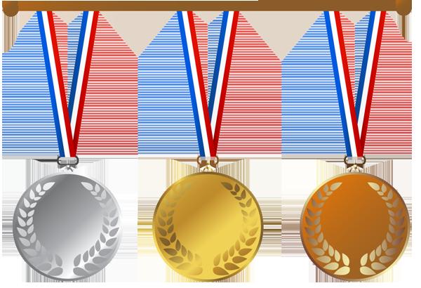 Free Medal Cliparts, Download Free Clip Art, Free Clip Art.
