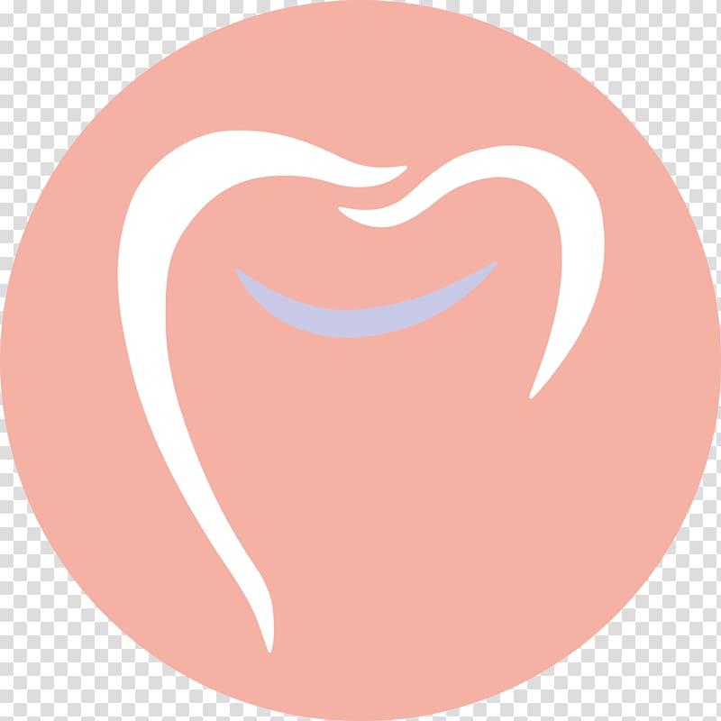 Dr.med.dent. Elisabeth Kast Dentistry Dental restoration.