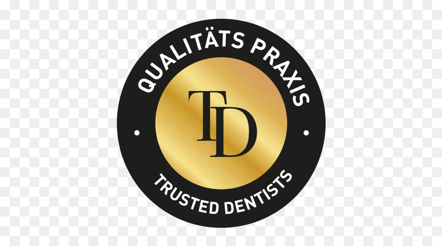 dentists png download.