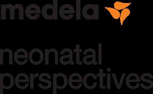 Medela Neonatal Perspectives.