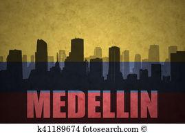 Medellin Illustrations and Clip Art. 12 medellin royalty free.
