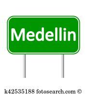 Medellin Clipart Illustrations. 24 medellin clip art vector EPS.