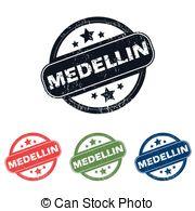 Medellin Vector Clipart EPS Images. 21 Medellin clip art vector.