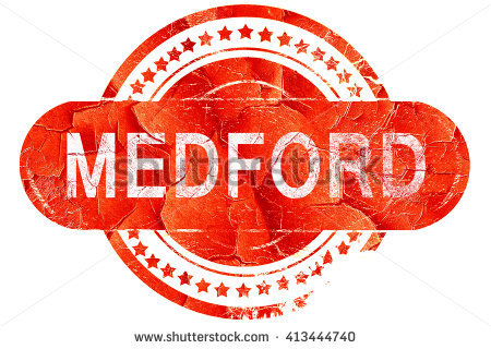 Medford Stock Photos, Royalty.