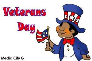Veterans day archives media city groove clip art.