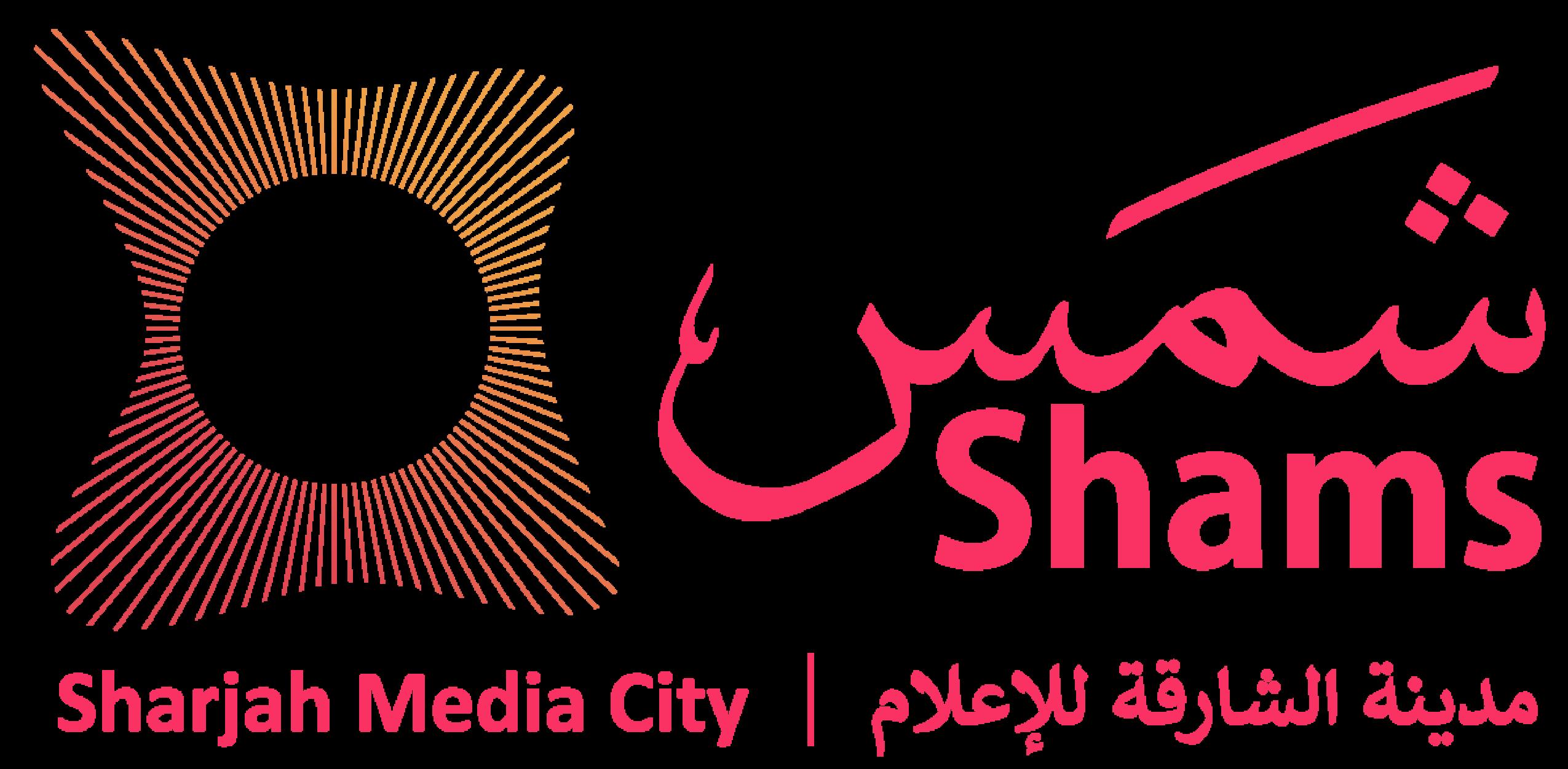 Sharjah News and Media.
