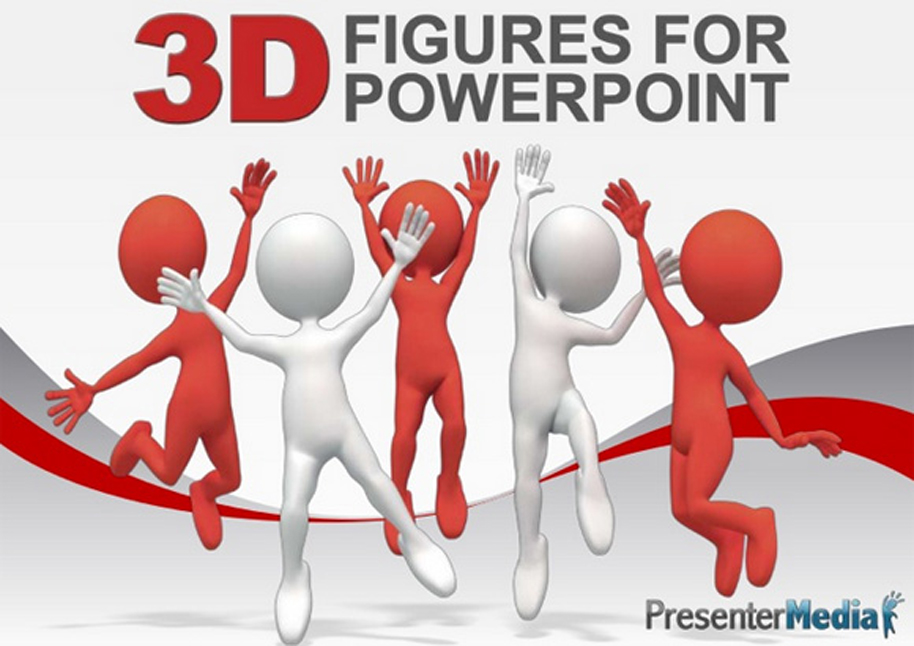 Media Clipart For Powerpoint.