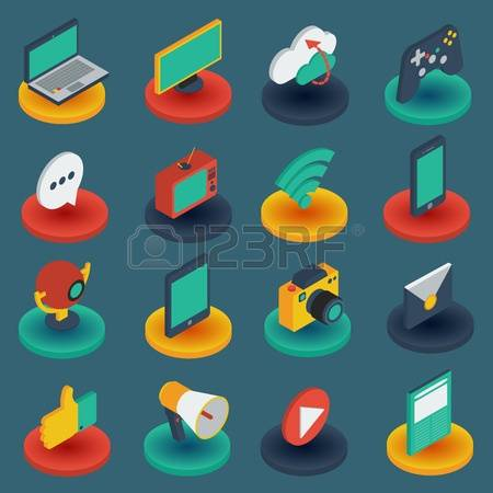 Game controller clipart black background.