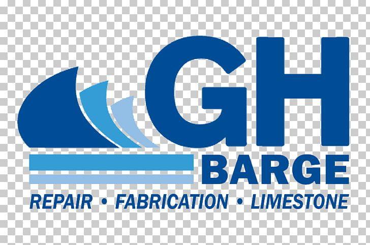 J R Gray Inc Organization Business Hakuhodo DY Media.