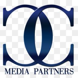 Cc Media Partners PNG and Cc Media Partners Transparent.