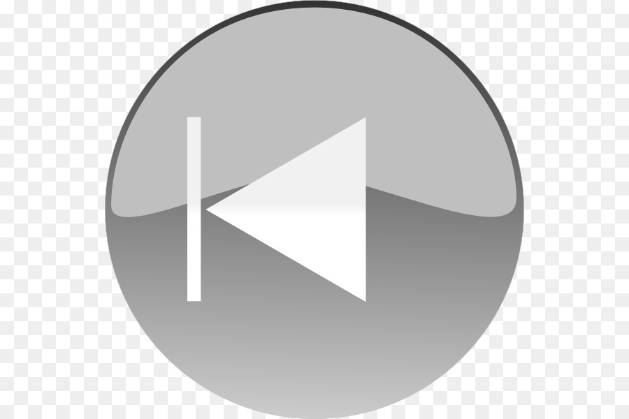 Windows Media Player Line png download.