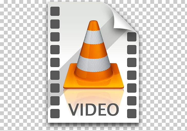 VLC media player Video player Media Player Classic Home.