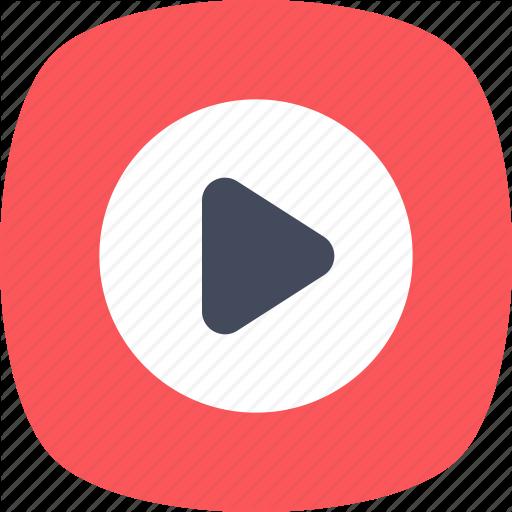 'App' by Vectors Market.