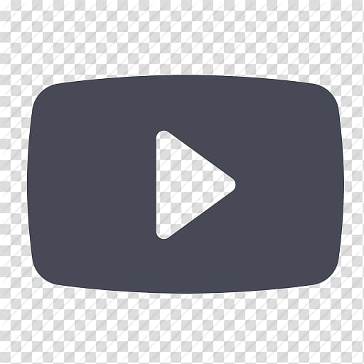 YouTube Computer Icons Media player , Youtube Video Player.
