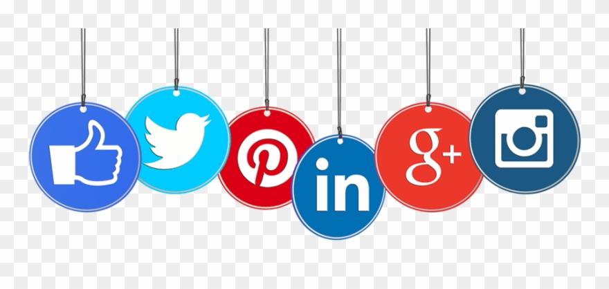 Outsource Social Media.