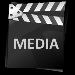 file media png image.