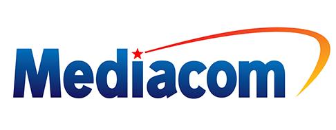Mediacom.